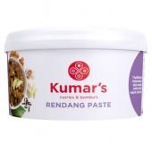 KUMAR'S RENDANG PÂTE D'EPICES