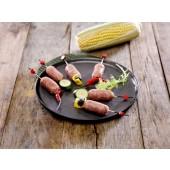 Petites saucisses apéritives 'Brazil'