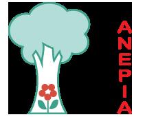 ANEPIA.COM